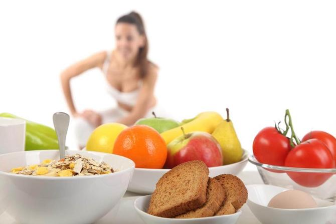 Какая используется диета при гастродуодените и принцип