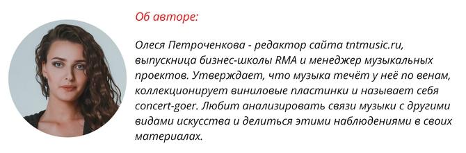 mega-skromnitsu-raskrutil-na-seks-moloduyu-blondinku-trahnuli-v-primerochnoy