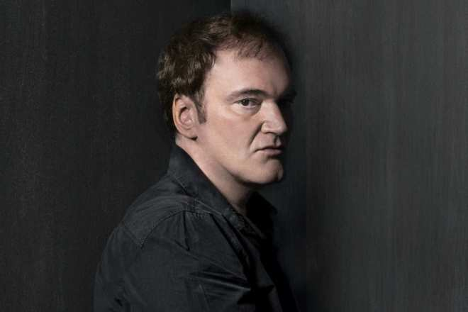 quentin tarantino as a modern auteur film studies essay What makes an auteur an auteur is a film director that produces a distinctive approach to film creation through auteurism and quentin tarantino.
