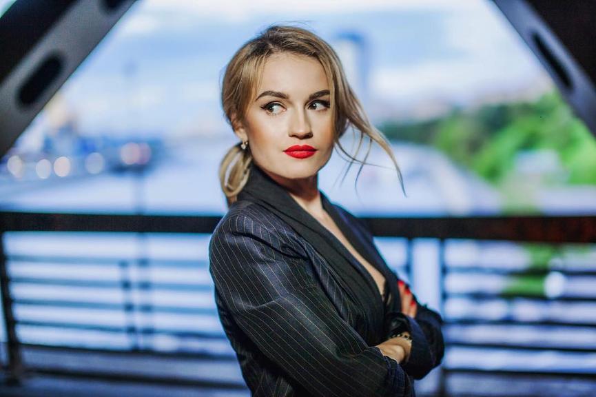 Онлайн шведская семья, порно звезды никита денис