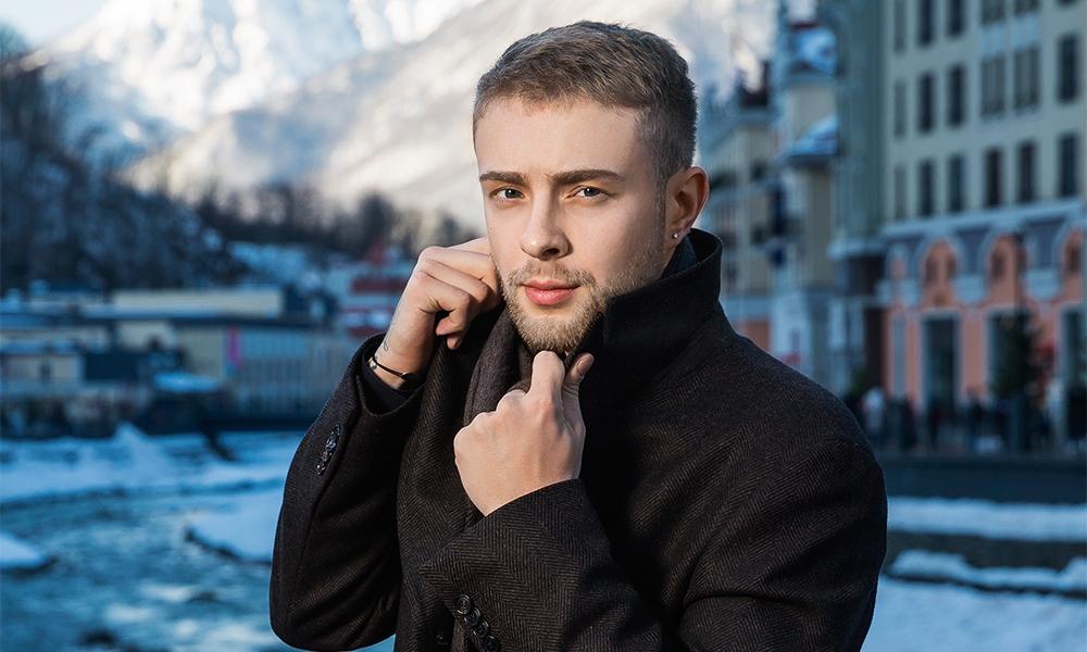 Холостяк 6 сезон 13 выпуск финал