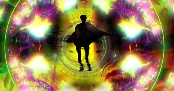 ТНТ MUSIC • Far East Movement x Marshmello ft. Chanyeol ... кэти перри клипы